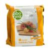 . Abonett, 100 g, kukoricás KHE057