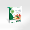 . Abonett, 100 g, natur KHE055