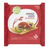 Abonett Abonett extr. Kenyér pizzás 100 g