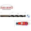 Abraboro HSS-CO Fém Csigafúró Kobalt 7,5mm