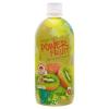 Absolute Live Power Fruit kiviízű gyümölcsital 750 ml