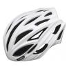 Abus ABUS IN-VIZZ kerékpáros sisak (M, fehér)