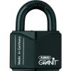 Abus Granit 37/55