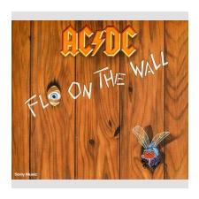 AC/DC Fly On The Wall (CD) egyéb zene