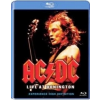 AC/DC-Live in Donington (BD)