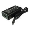 AC-L200B Hálózati töltő tápegység, adapter