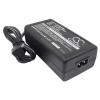 AC-PW10 Hálózati töltő tápegység, adapter