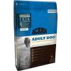 Acana Adult Dog (2 x 11.4 kg) 22.8kg