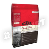 Acana Adult Dog Classic Red 2kg