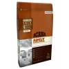 Acana Adult Large Breed 17g