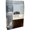 Acana Adult Small Breed 2x6 kg