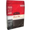 Acana CLASSIC Red kutyatáp | 0,34kg