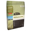 Acana SINGLE Yorkshire Pork 11,4kg 3db