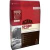Acana Sport & Agility 34kg