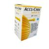 ACCU CHEK Accu-chek Softclix vérvételi lándzsa (100db)