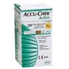 ACCU CHEK Accu-Chek vércukor tesztcsík (50db)