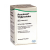 AccuTrend Triglicerid tesztcsík (25db)