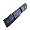 Acer 934T2053F Akkumulátor 6600 mAh