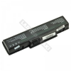 Acer AS07A41 8800mAh