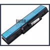 Acer AS07A42 6600mAh