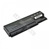 Acer AS07B41