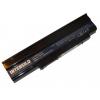 Acer AS09C71 11.1V, 6000mAh laptop akkumulátor