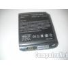 Acer Aspire 1556, 1557 utángyártott új 8 cellás laptop akku BTP-52EW