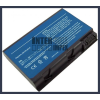 Acer Aspire 3103 4400 mAh