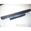 Acer Aspire 3820T, 4820T, 5820T utángyártott új 9 cellás laptop akku (AS10B61)