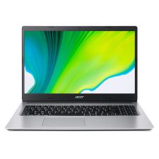 Acer Aspire 3 A315-23-R9LT NX.HVUEU.01S laptop