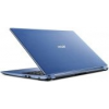 Acer Aspire 3 A315-31-C80V NX.GR4EU.001
