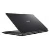 Acer Aspire 3 A315-51-34V8 NX.H9EEU.003