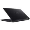 Acer Aspire 3 A315-53-38A5 NX.H2BEU.002