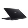 Acer Aspire 3 A315-53-57VL NX.H2BEU.051