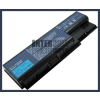 Acer Aspire 5535-S6