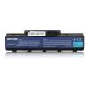 Acer Aspire 5536 laptop akkumulátor 4400mAh