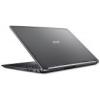Acer Aspire 5 A515-51G-30GB NX.GVMEU.027
