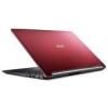 Acer Aspire 5 A515-51G-37JT NX.GVNEU.007