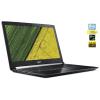 Acer Aspire 7 A715-71G-580W NX.GP8EU.013