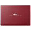 "Acer Aspire A315-51-37FY (piros) | Core i3-7020U 2,3|16GB|0GB SSD|500GB HDD|15,6"" HD