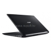 "Acer Aspire A515-51G-56G6 (fekete) | Core i5-7200U 2,5|12GB|128GB SSD|1000GB HDD|15,6"" FULL HD