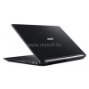 "Acer Aspire A715-71G-72WV (fekete) | Core i7-7700HQ 2,8|8GB|500GB SSD|0GB HDD|15,6"" FULL HD