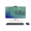 Acer Aspire C22-865 DQ.BBREU.002