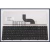 Acer Aspire E1-531G fekete magyar (HU) laptop/notebook billentyűzet