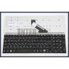 Acer Aspire E5-571 fekete magyar (HU) laptop/notebook billentyűzet