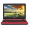 Acer Aspire ES1-131-P3AK NX.G17EU.008