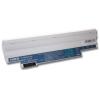 Acer Aspire One D255 fehér 6600mAh