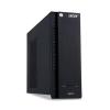 Acer Asztali Számítógép Acer XC-705 i5-4460 1 TB