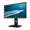 Acer B246HLAymdpr
