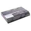 Acer BATBL50L8 Akkumulátor 11.1V 4400mAh